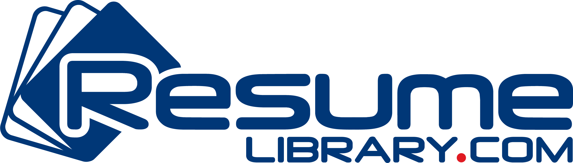 resume-library-logo-blue